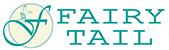 フェアリーテイル株式会社