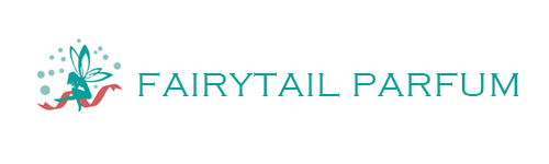 FAIRYTAIL PARFUM